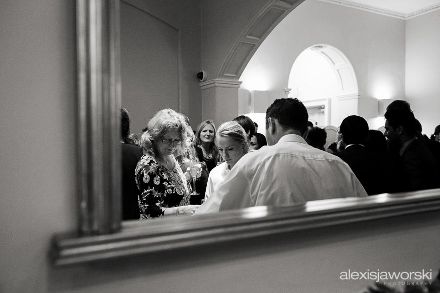 wedding photographer clissold house-101