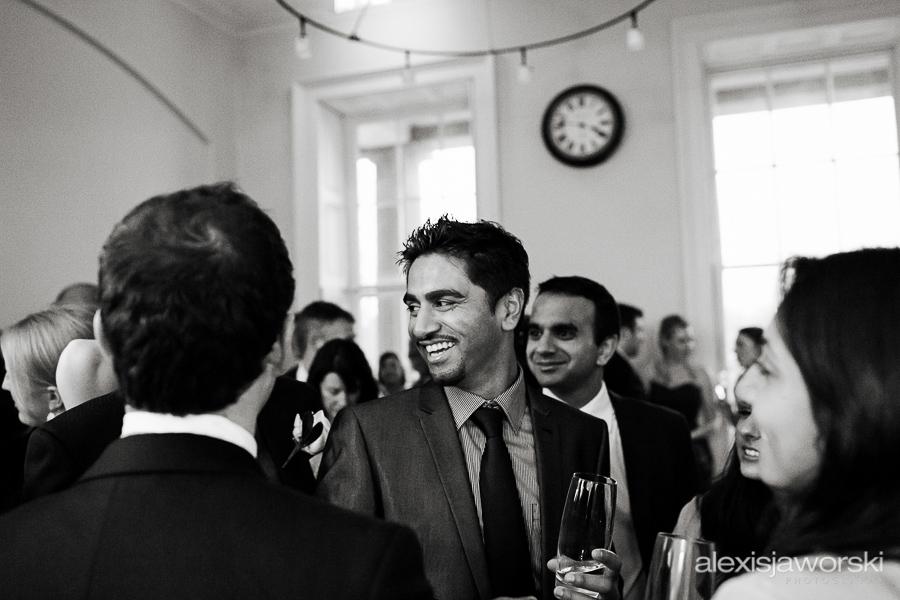 wedding photographer clissold house-119