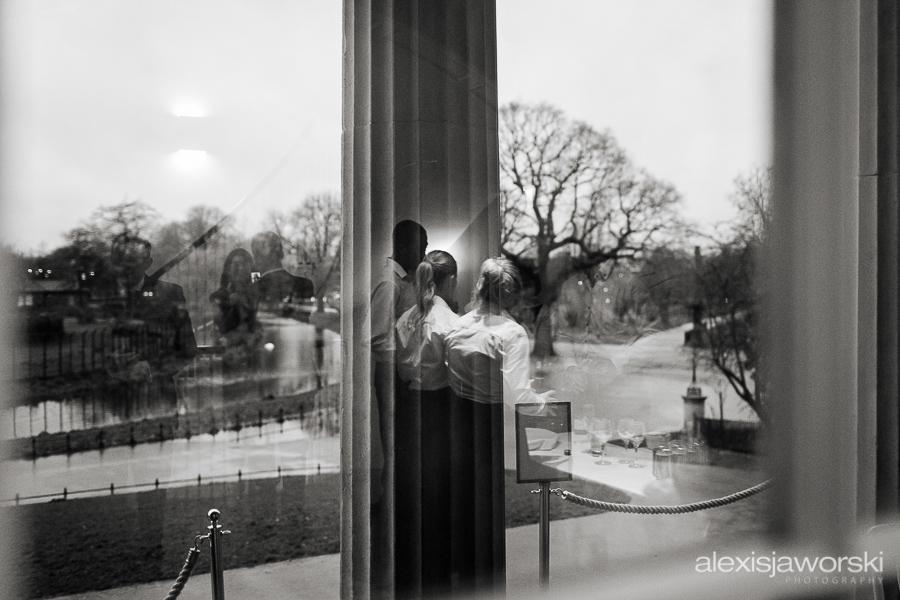 wedding photographer clissold house-133