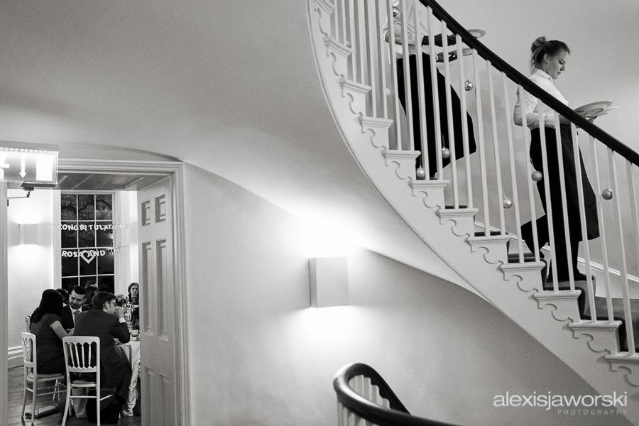 wedding photographer clissold house-140