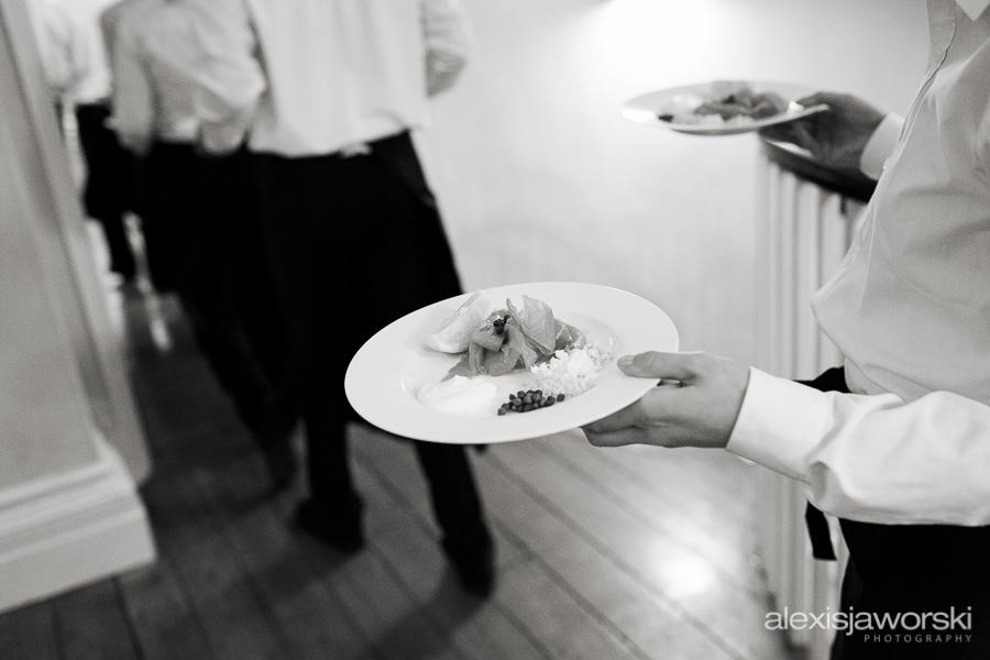 wedding photographer clissold house-142