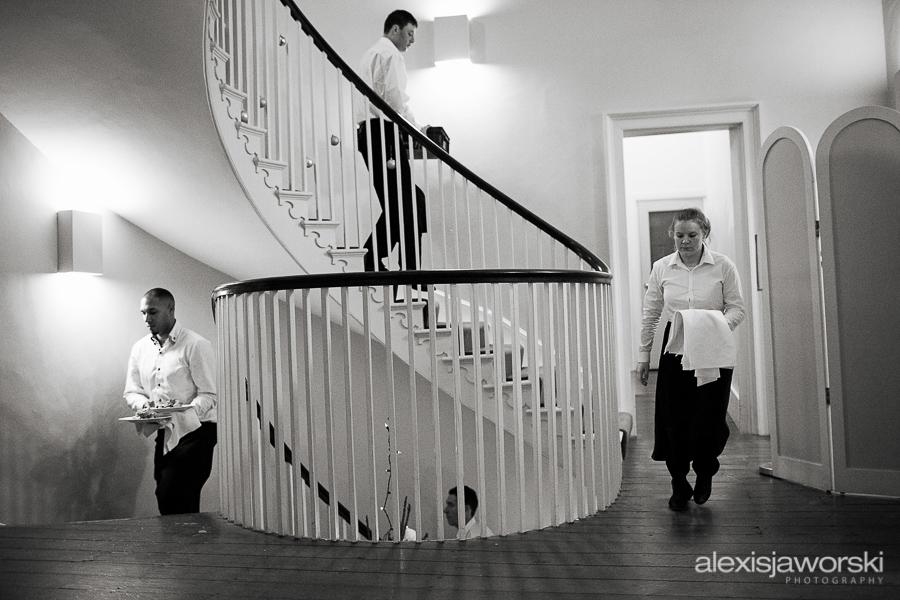 wedding photographer clissold house-157