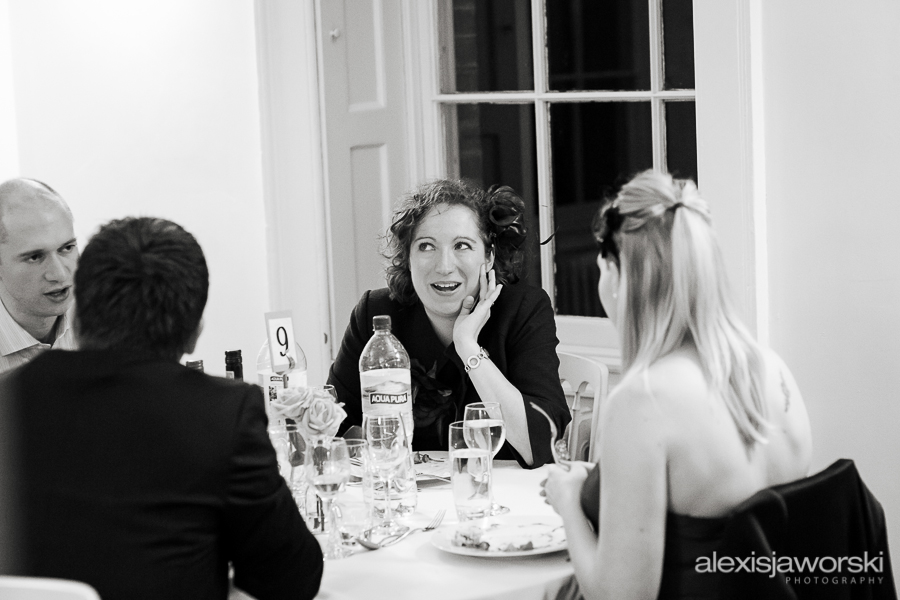 wedding photographer clissold house-163