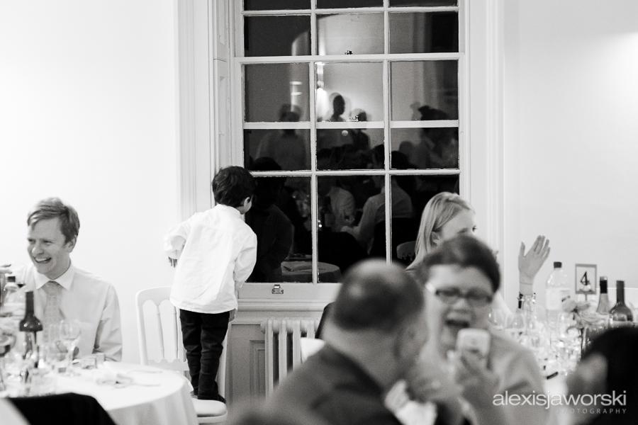 wedding photographer clissold house-167