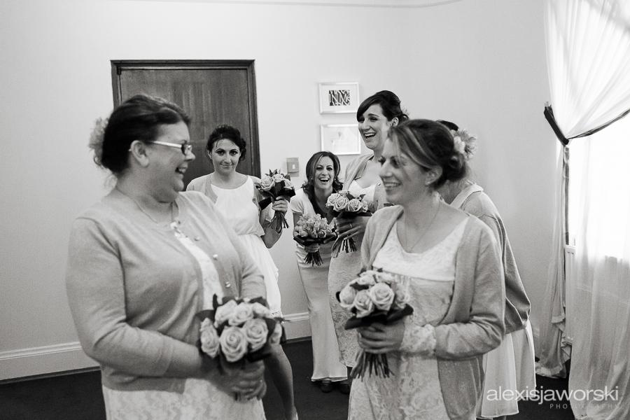 wedding photographer clissold house-21