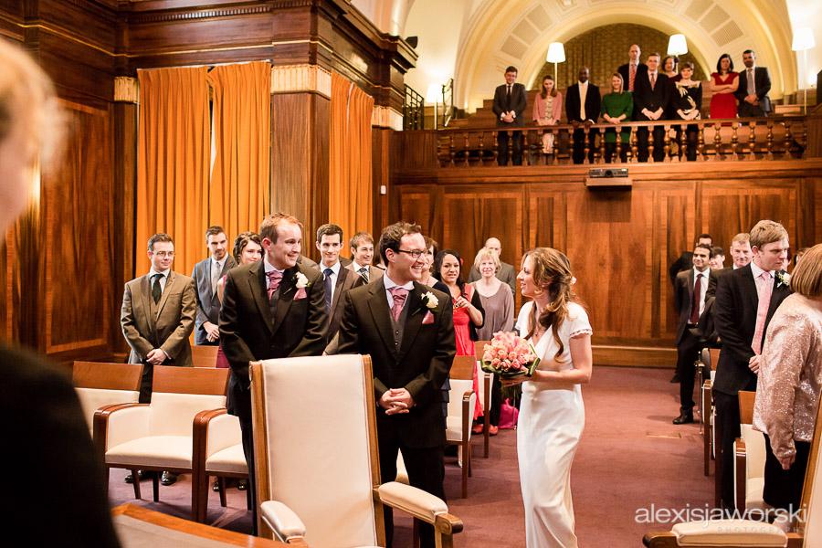 wedding photographer clissold house-25