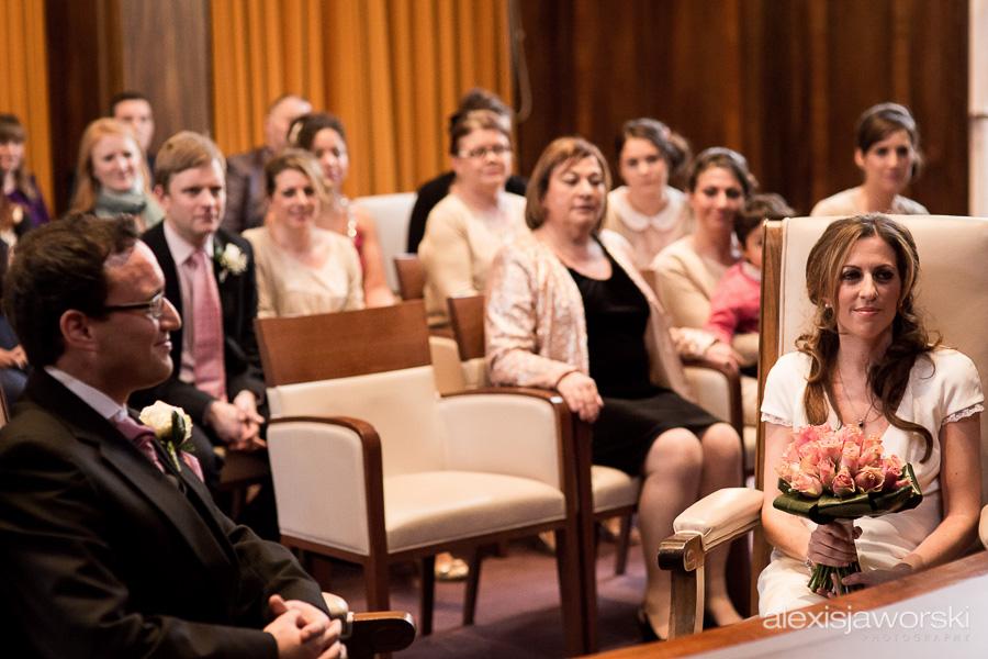 wedding photographer clissold house-28