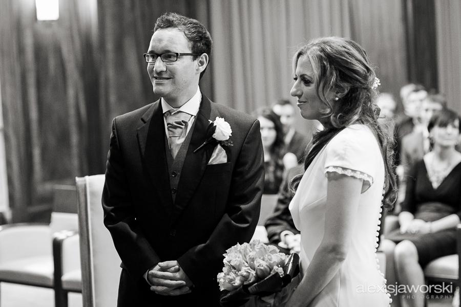 wedding photographer clissold house-35