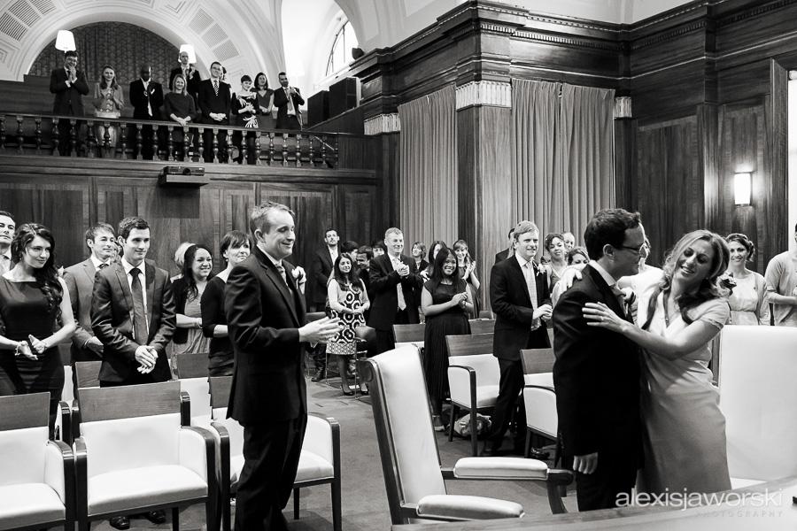 wedding photographer clissold house-47