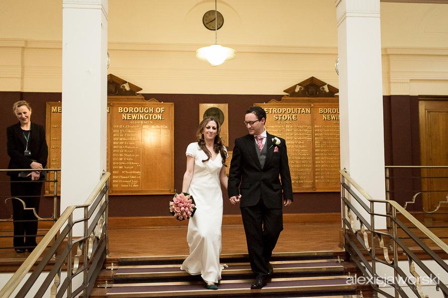 wedding photographer clissold house-61