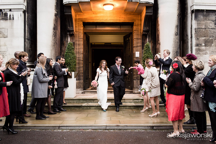 wedding photographer clissold house-64