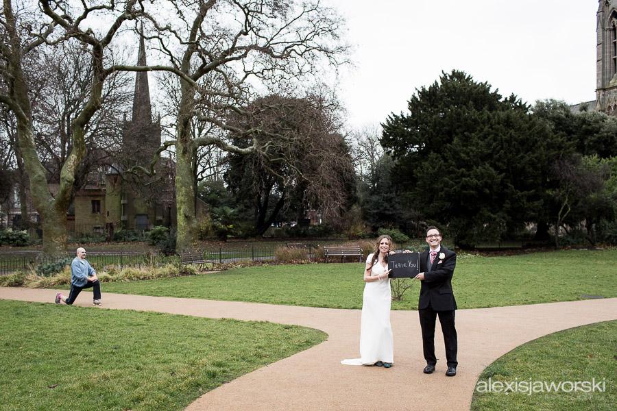 wedding photographer clissold house-91