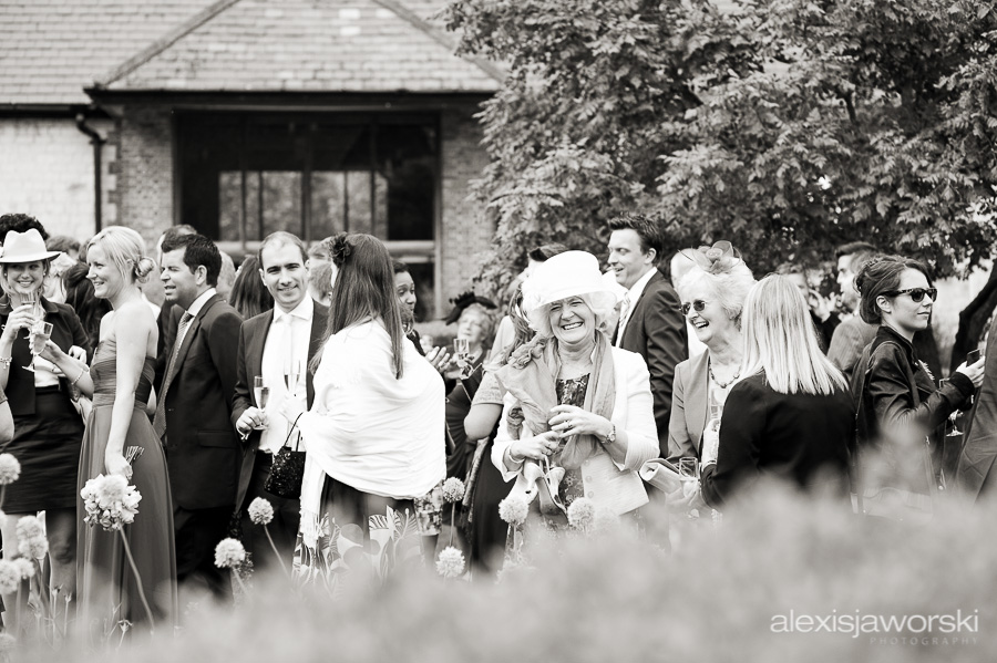 wedding photography surrey-1806