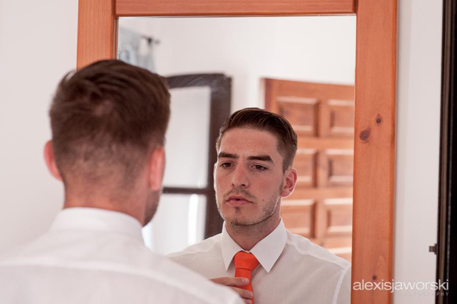 030_destination wedding photographer-3509-edit