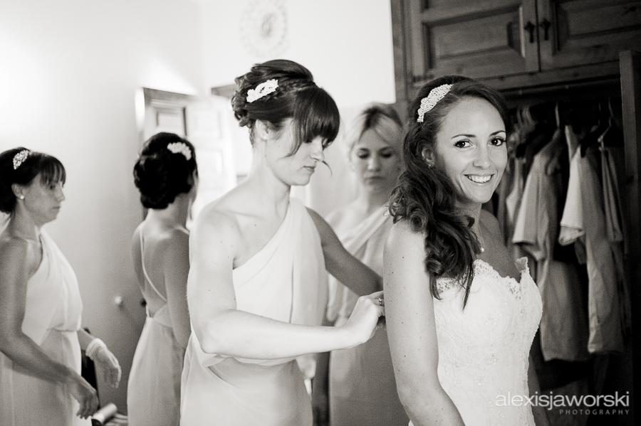 060_destination wedding photographer-5979