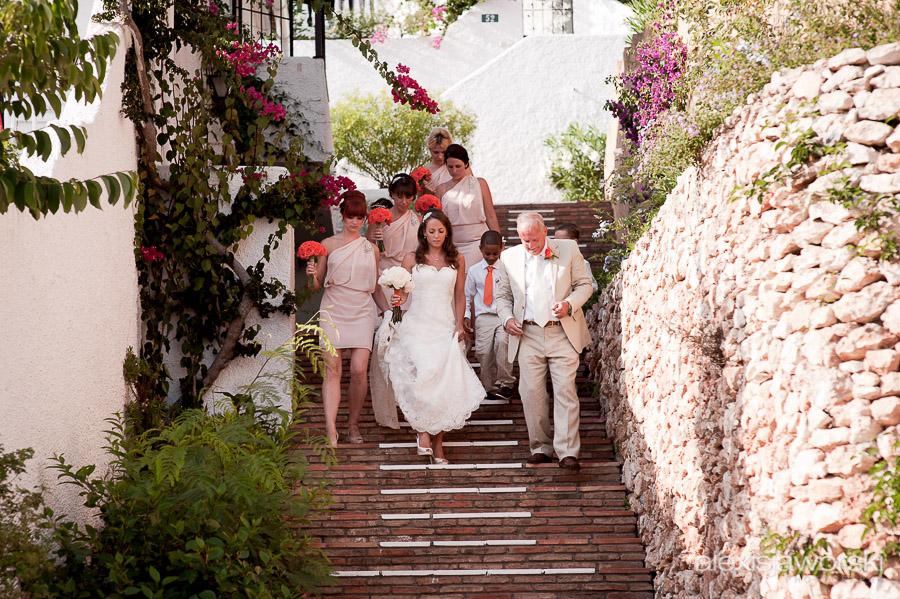 069_destination wedding photographer-3585