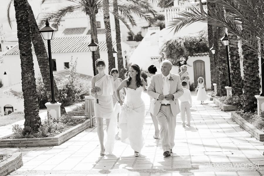 074_destination wedding photographer-3591
