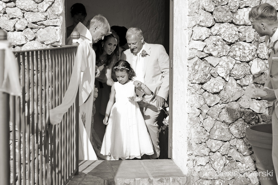 081_destination wedding photographer-3616