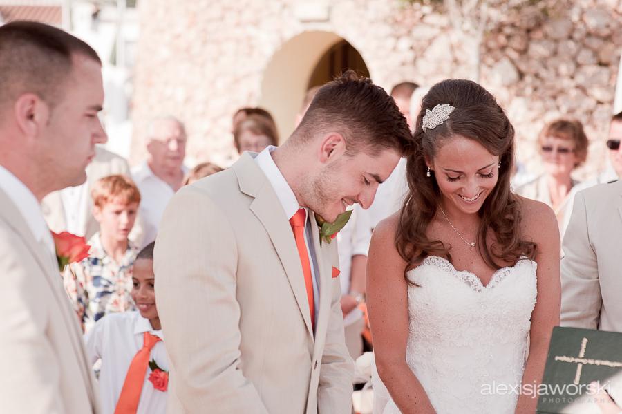 088_destination wedding photographer-3623