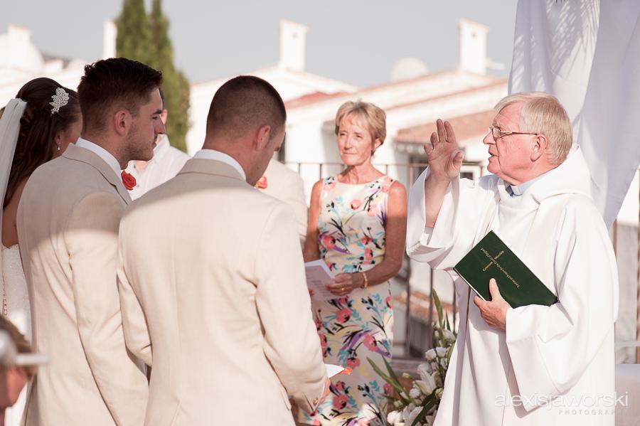 104_destination wedding photographer-3638