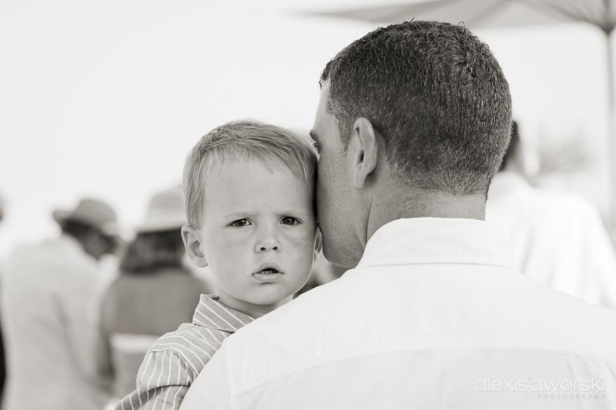 106_destination wedding photographer-3639