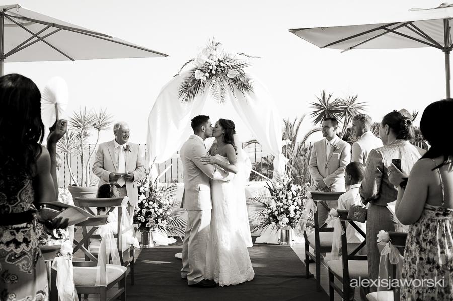 109_destination wedding photographer-6056