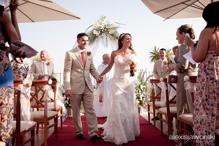 114_destination wedding photographer-6074