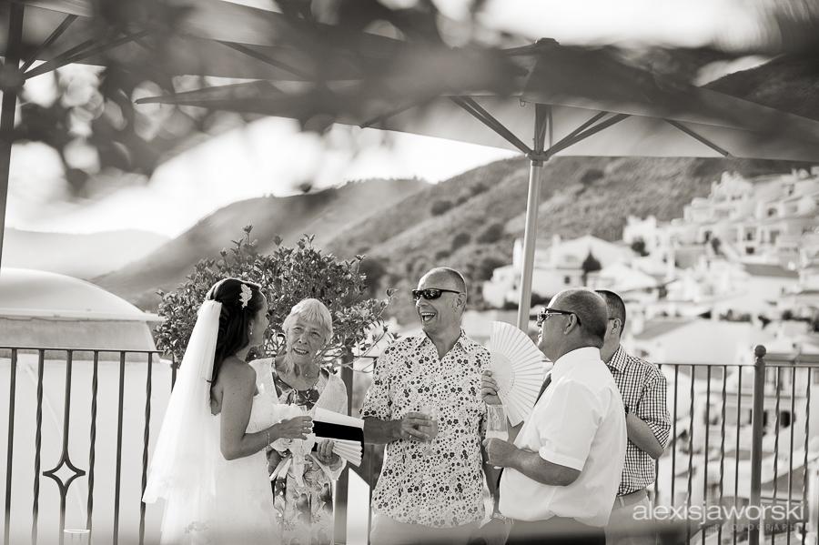 145_destination wedding photographer-3681