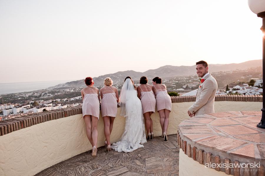 165_destination wedding photographer-6178