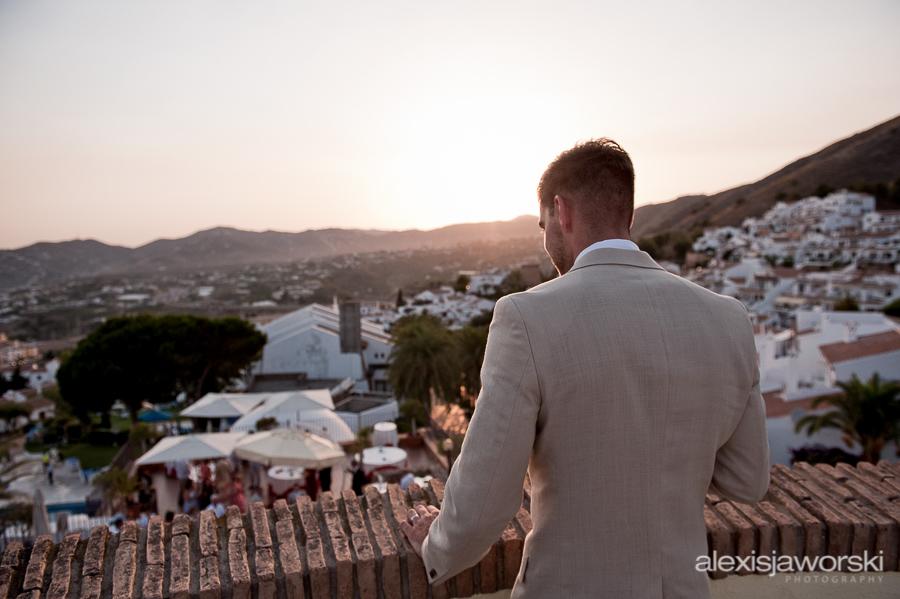 170_destination wedding photographer-6188