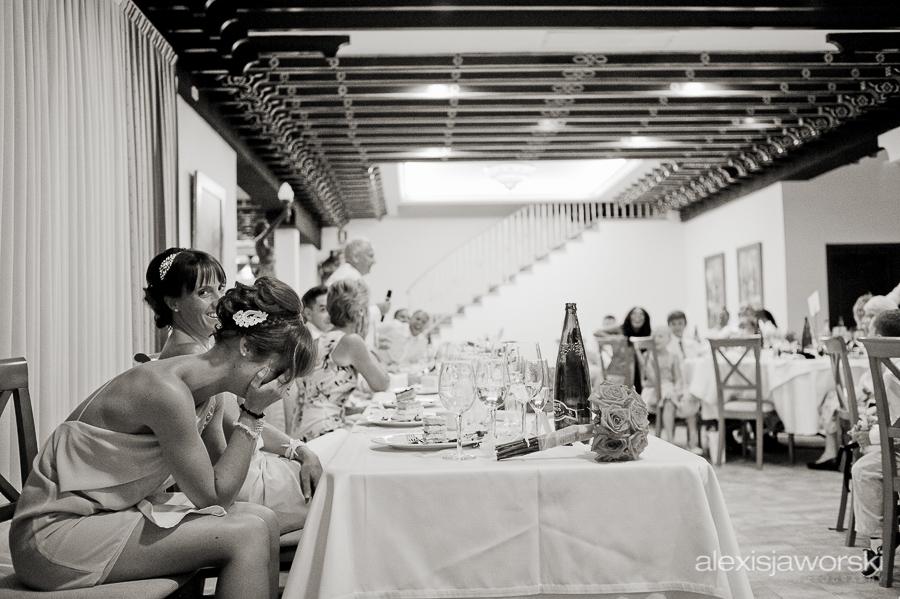 232_destination wedding photographer-6358