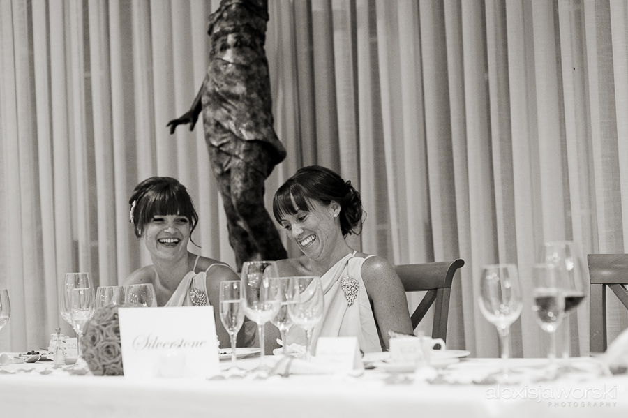 241_destination wedding photographer-3883