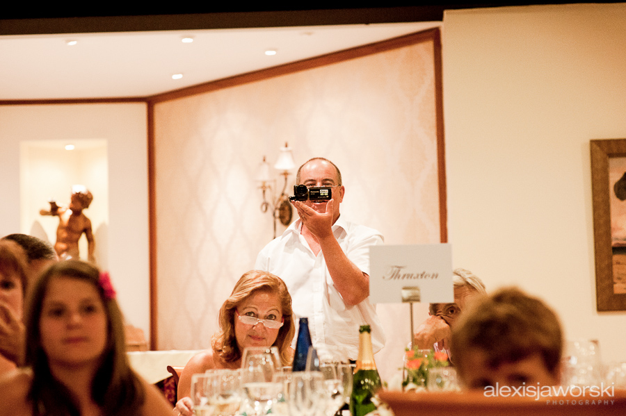 255_destination wedding photographer-3906