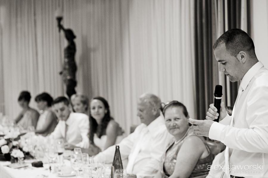 265_destination wedding photographer-3930