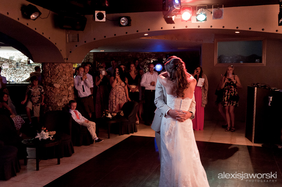 286_destination wedding photographer-6490
