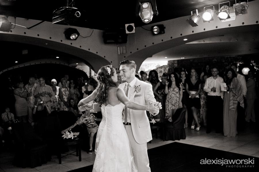 289_destination wedding photographer-6493