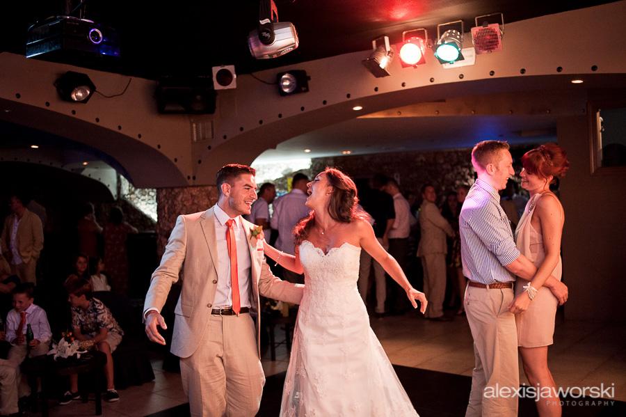 300_destination wedding photographer-6520