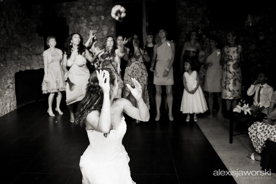 308_destination wedding photographer-6590