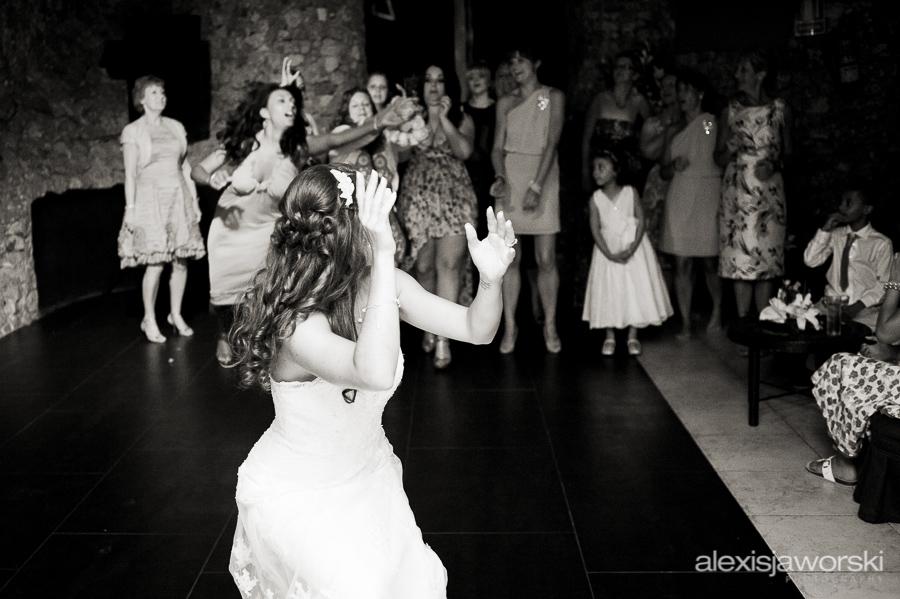 309_destination wedding photographer-6591