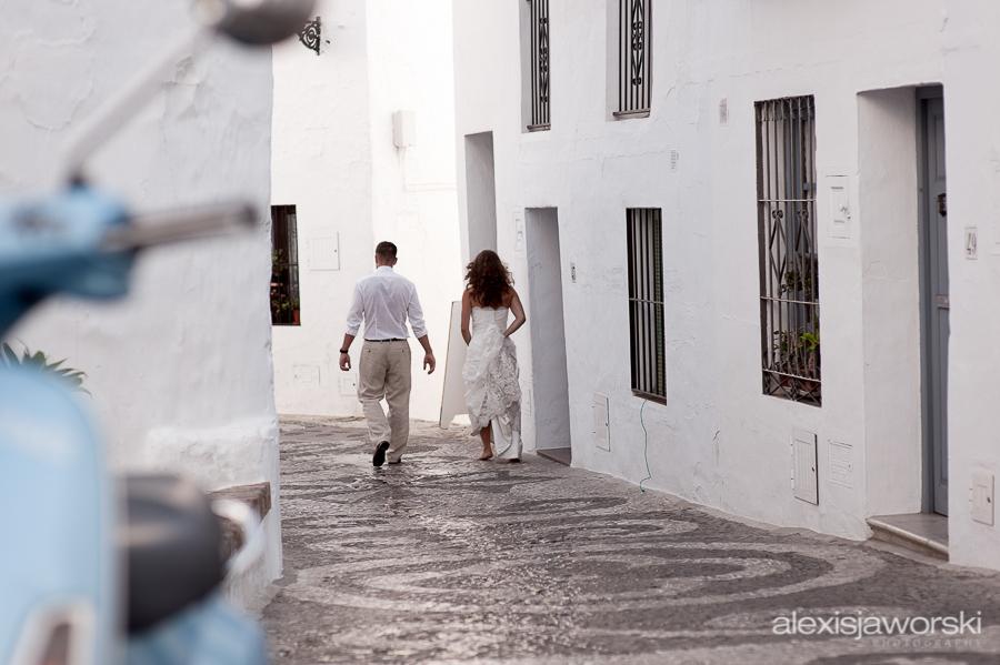 319_destination wedding photographer-3987
