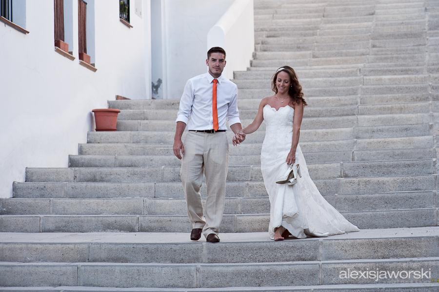 320_destination wedding photographer-3991