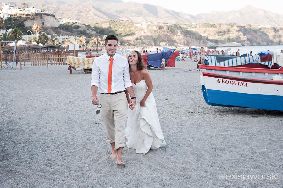330_destination wedding photographer-6703