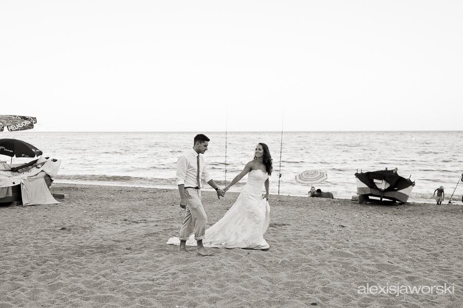 331_destination wedding photographer-6706