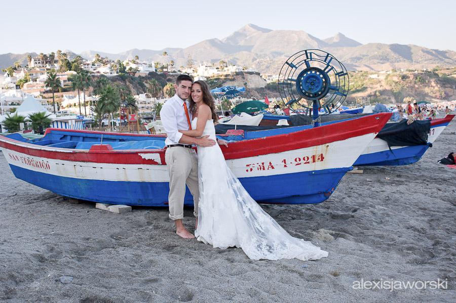 334_destination wedding photographer-6716