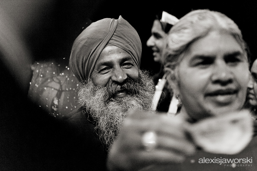 sikh wedding photographer-0345