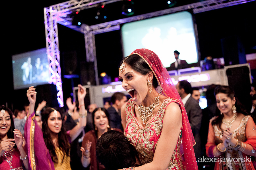 sikh wedding photographer-0679