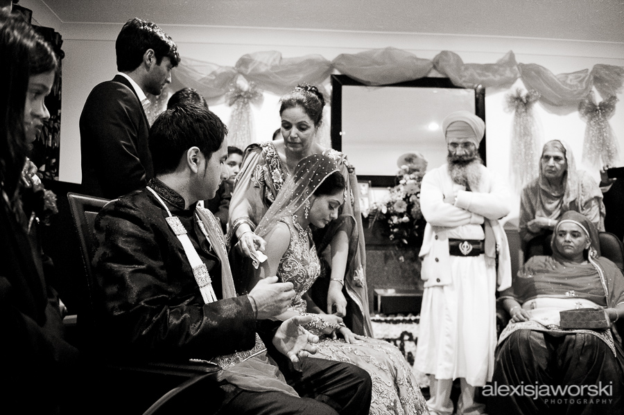 sikh wedding photographer-0824