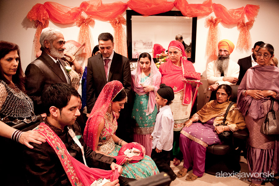 sikh wedding photographer-0868