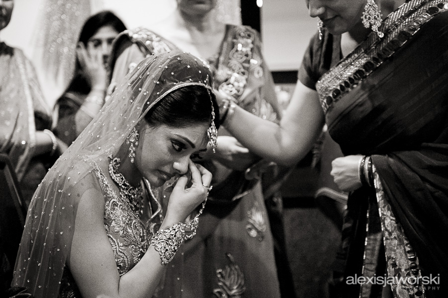 sikh wedding photographer-0883