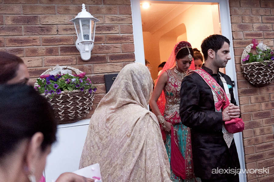 sikh wedding photographer-0895